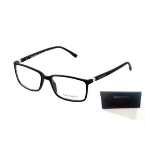 26b9d4718484b Capa Para Oculos Tiffany - Óculos no Mercado Livre Brasil