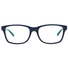 733458efe Armação Óculos De Grau Infantil Nike 5015 444 51 16 135