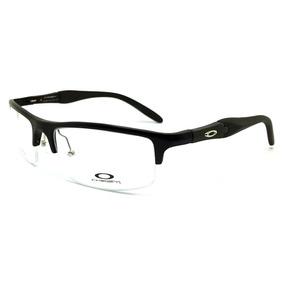 64e2ce0f2274a Oculo Sol Masculino Esportivo De Oakley Oculos Grau - Óculos no ...