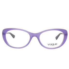 925881a81 Vogue - Óculos em São Paulo no Mercado Livre Brasil