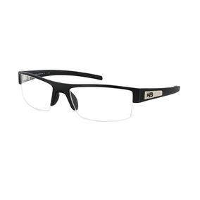 354f4862960c7 Oculos De Grau Hb Polytech M805 - Óculos no Mercado Livre Brasil
