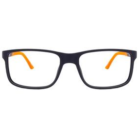 e2b3fc12ad22b Oculos De Grau Quiksilver - Óculos no Mercado Livre Brasil