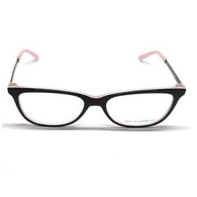 60324bceaf11c Dolce Gabbana Armação Feminino Oculos Grau Importado Acetato