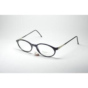 b94d8b3455fc7 Armação P  Grau Óculos Infanto Juvenil Redondo Moda Masc fem