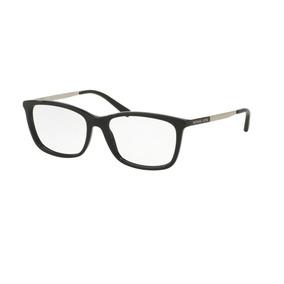 f425deb427703 Oneal 4030 Feminino - Óculos no Mercado Livre Brasil