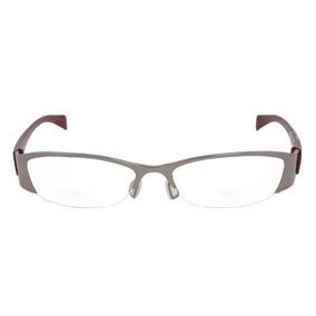 9ef171df0 Óculos De Grau Feminino Hb Original M93037193 Tam.51