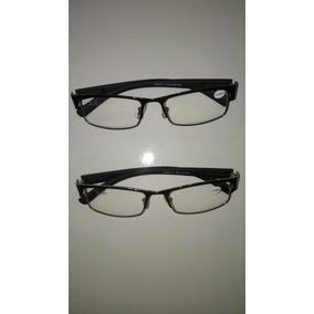 e90e8ef52a84b Mola Haste De Oculos Para Conserto Sol Ray Ban Aviator - Óculos no ...
