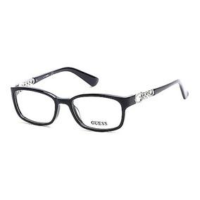 63a0e7e5a628a Oculos De Grau Feminino Estampada Guess - Óculos em Mato Grosso no ...