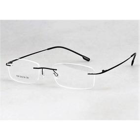 0c42f5d51bbb0 Oculos Illesteva Madre Perola De Grau - Óculos no Mercado Livre Brasil