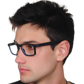 be33cfc06 Oculos De Grau Azzaro - Óculos em Ceará no Mercado Livre Brasil
