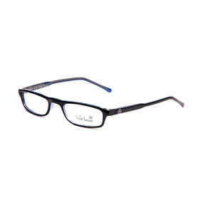 258d9761f Oculos Rayban Transparente De Grau - Óculos Preto em Mato Grosso no ...