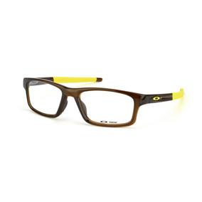 ca38123a5e33d Oculos De Grau Oakley Keel - Óculos em Mato Grosso no Mercado Livre ...