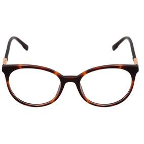 c62c73df5cf34 Oculos De Grau Bulget - Óculos no Mercado Livre Brasil