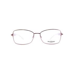 90097e350 Hastes Para Reposição Oculos De Grau - Óculos Armações no Mercado ...