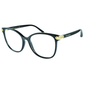 cf154792a33d3 Oculos De Grau Feminino Barato Dolce Gabbana - Óculos no Mercado ...