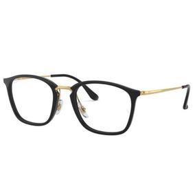 265eeca55da4e Oculos Rayban Grau Retro Feminino - Óculos no Mercado Livre Brasil