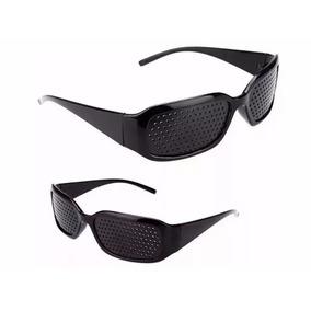 23b511621181c Oculos Yoga Para Os Olhos - Óculos no Mercado Livre Brasil