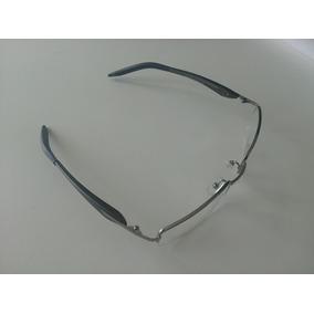 918b4fb0f Ze Servo Oakley - Óculos no Mercado Livre Brasil