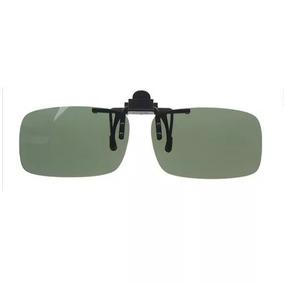8c9506849402b Oculos E Grau Quadradinho De Sol - Óculos no Mercado Livre Brasil