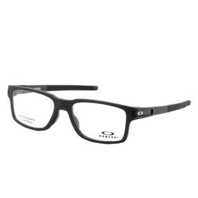 16c6575ec6397 Oakley Transistor Pewter 54mm - Óculos no Mercado Livre Brasil