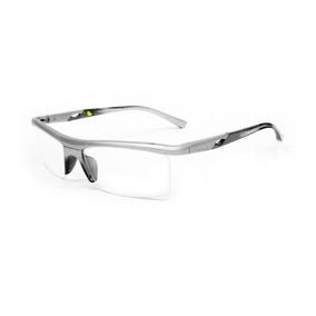 207c242453359 Oculos De Grau Mormaii Fusion Full - Óculos no Mercado Livre Brasil