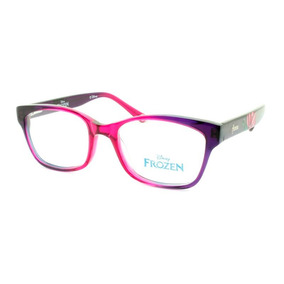 9242b313d7009 Oculos De Grau Infantil Frozen - Óculos no Mercado Livre Brasil