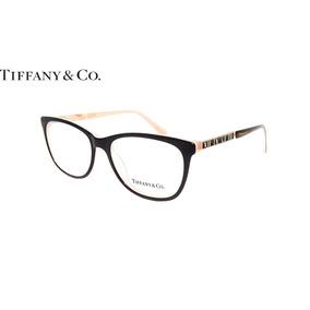 6e7503045b97e Réplica Tiffany Co De Grau - Óculos no Mercado Livre Brasil