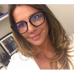 b84b801be Oculos De Grau Dita Rebela Sao Paulo - Óculos no Mercado Livre Brasil