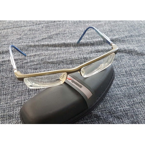 e34dc102422f7 Oculos Teen Speedo Sp 6058 06c 53 17