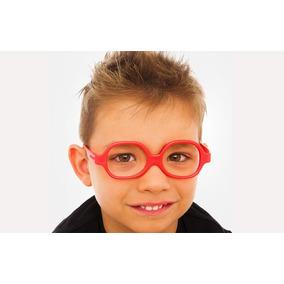 9526acbafce72 Oculos Infantil Inquebravel - Óculos no Mercado Livre Brasil