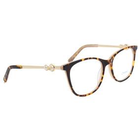 6ef13b8a784ff Distribuidora De Oculos Atacado Chanel - Óculos no Mercado Livre Brasil