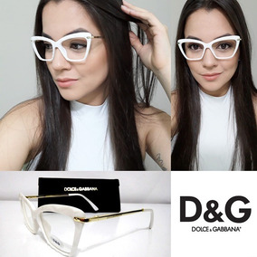 1f3cc277dfd6a Armação Oculos Grau Gatinho Original Diamante Tartaruga. 10 vendidos ·  Armação P  Grau Feminino Gatinho Branco Dg5025 Premium