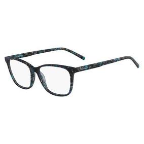 4a5dbfda995b4 Oculos Calvin Klein Dobravel De Grau Importado no Mercado Livre Brasil