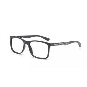 f5cb723457c99 Óculos De Grau Mormaii Pequim M6060 Aez 53 - 23