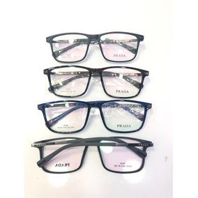 b7983bd8d21f6 Estojo Bijuterias Para Revender - Óculos no Mercado Livre Brasil