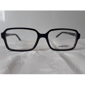 1204b3533ae03 Oculos Da Luxottica no Mercado Livre Brasil