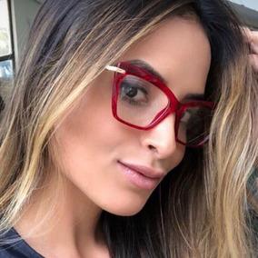 dfbf24de7d787 Oculos Dolce Gabbana Modelo Gatinha - Óculos no Mercado Livre Brasil