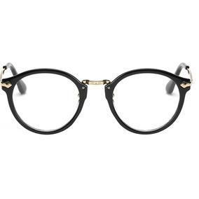 616dc4c6e403c Oculos Guess Detalhe Em Rosa - Óculos no Mercado Livre Brasil
