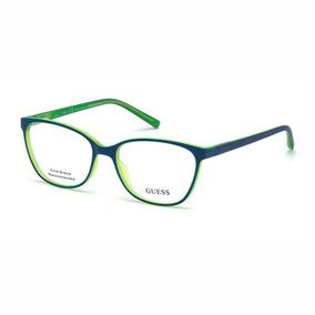 ee86856bd Oculos De Grau Da China Para Leitura - Óculos Verde em Mato Grosso ...