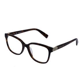 7a2d0a6529278 Oculos De Grau Victor Hugo - Óculos no Mercado Livre Brasil
