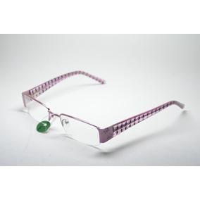 c4c7dc0bc0004 Oculos De Grau Feminino Infantil Rosa - Óculos no Mercado Livre Brasil