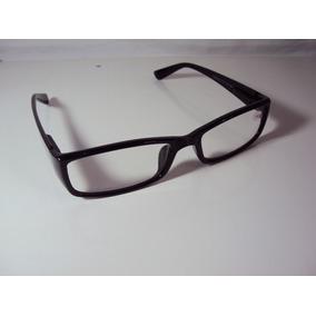 ab1bcc6f3 Prono De Grau Outras Marcas - Óculos no Mercado Livre Brasil