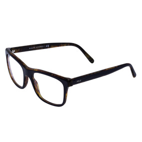 c07fb88f0696c Óculos De Grau Polo Ralph Lauren Original Ph2173 C5638
