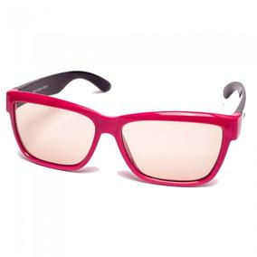 7700b67515b3f Oculos Teen - Óculos no Mercado Livre Brasil