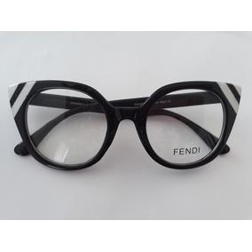fd8439ed136ff Óculos Grau Gatinho - Óculos em São Paulo Zona Sul no Mercado Livre ...