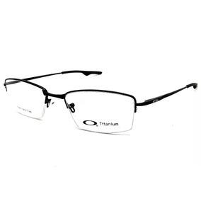 398803cad3a74 Lupa Descanso Oakley - Óculos no Mercado Livre Brasil