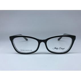 b60d9f45d Oculos De Grau Feminino De Duas Cores - Óculos em Rio de Janeiro no ...