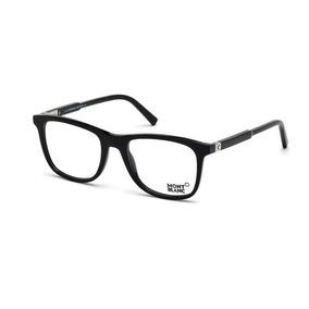 fe3c35114ead1 Oculos De Descanso Masculino Mont Blanc - Óculos no Mercado Livre Brasil