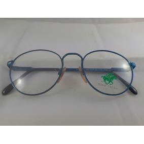 4832b7da8 Oculos De Grau Feminino 2017 Gucci - Óculos Azul no Mercado Livre Brasil