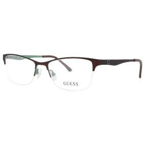 1696306782e94 Oculos De Grau Feminino Guess - Óculos no Mercado Livre Brasil